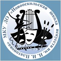 6816_logo