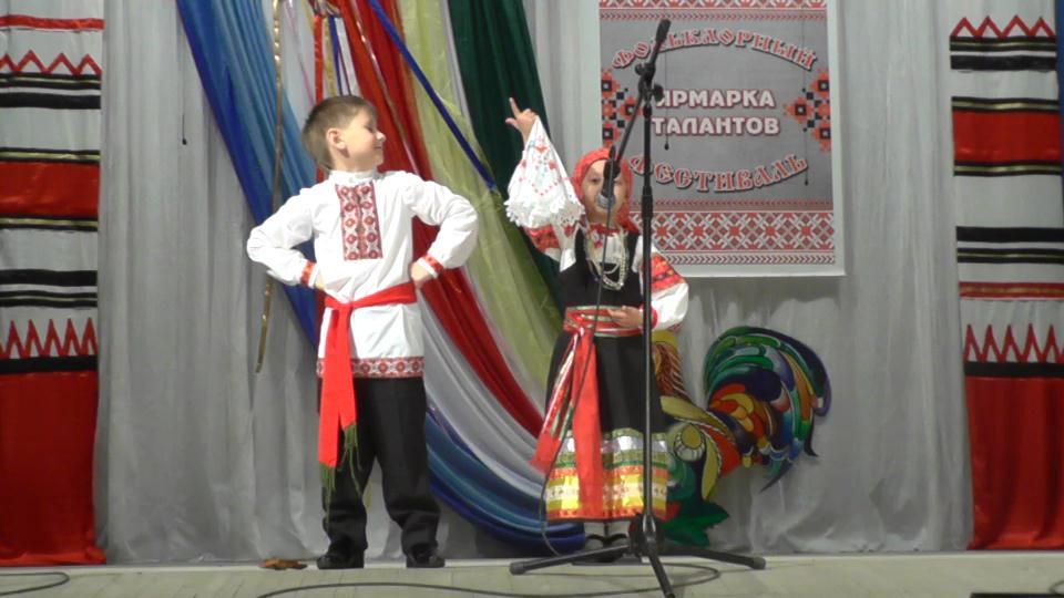 Горняк ярм.талант.с Егором Маланья2014г.[18-48-05]