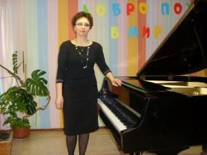 Kuzovkova
