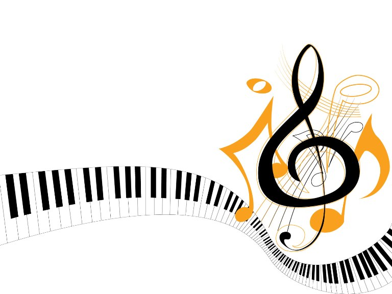 «Всеобщий музыкальный диктант»