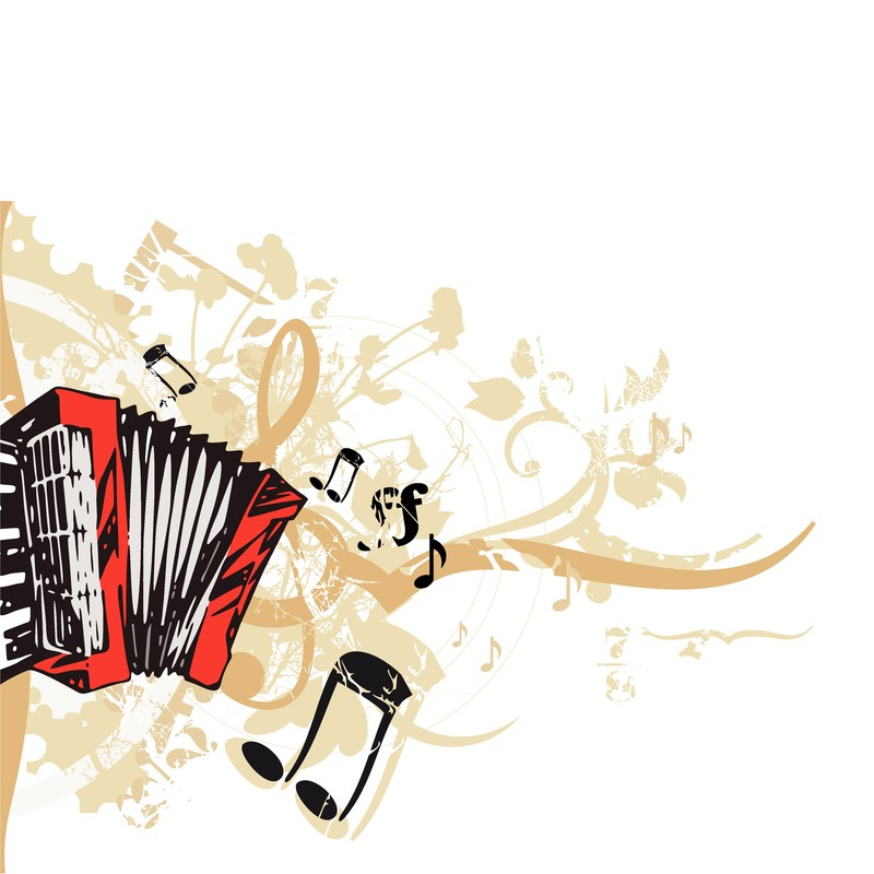accordeon1