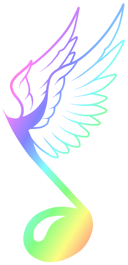 cutie_mark___rainbow_trance_by_souleevee99-d5z8ziv
