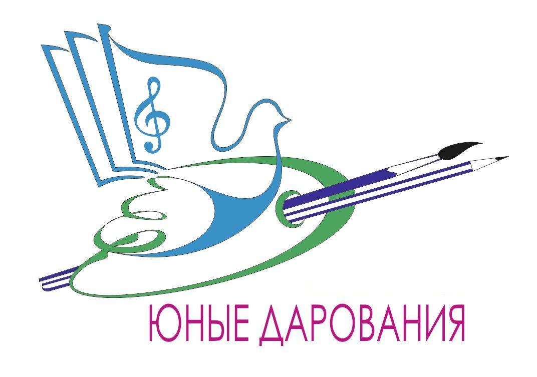 emblema_yud