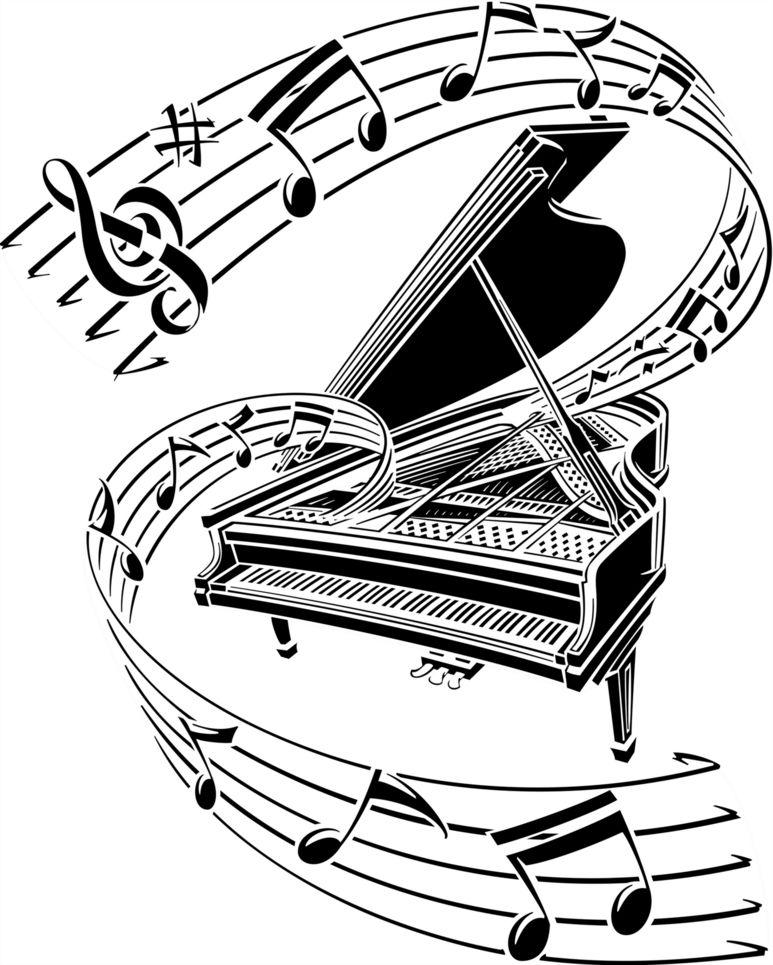 Мы сами — композиторы