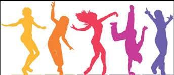 хореография 2
