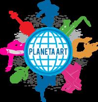 logo_planeta_art_200_auto
