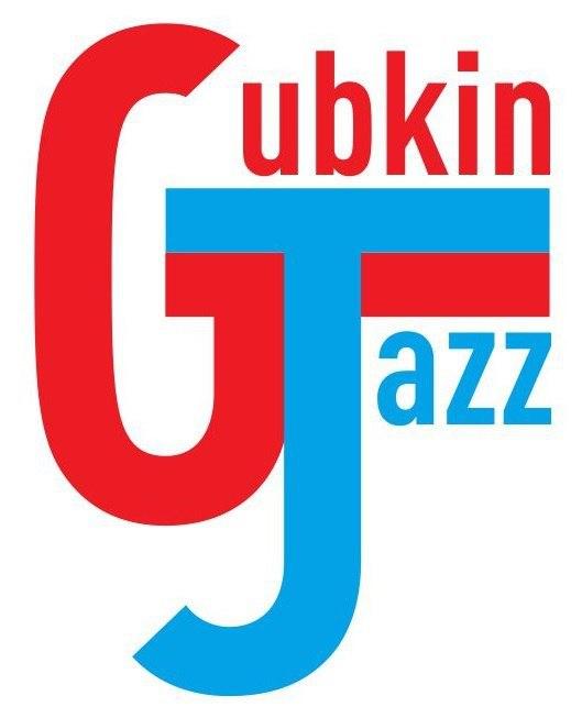 «Губкин-Jazz»